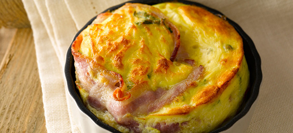 Bacon-Eggs-and-Spinach-Pies
